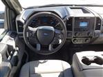 2021 Ford F-350 Crew Cab DRW 4x4, Knapheide Flatbed Body #M0644 - photo 11