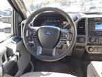 2021 Ford F-350 Crew Cab DRW 4x4, Knapheide Flatbed Body #M0644 - photo 12