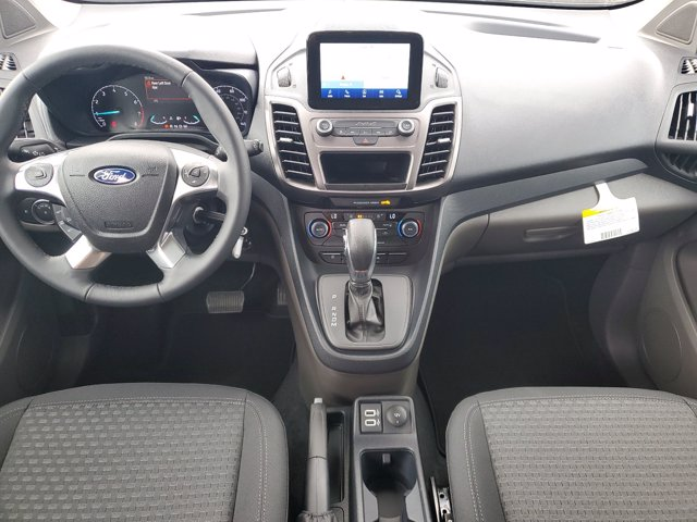 2021 Ford Transit Connect FWD, Passenger Wagon #M0680 - photo 14