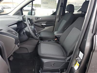 2021 Ford Transit Connect FWD, Passenger Wagon #M0680 - photo 18
