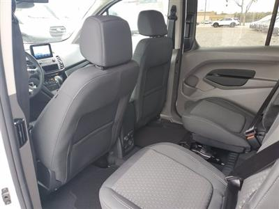 2021 Ford Transit Connect FWD, Passenger Wagon #M0708 - photo 13