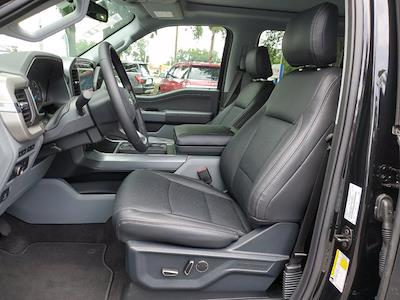 2021 Ford F-150 SuperCrew Cab 4x2, Pickup #M0758 - photo 19