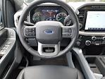 2021 Ford F-150 SuperCrew Cab 4x2, Pickup #M0758 - photo 15