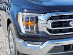 2021 Ford F-150 SuperCrew Cab 4x2, Pickup #M0758 - photo 5
