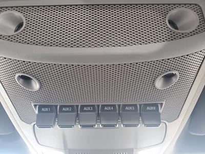 2021 Ford F-350 Crew Cab DRW 4x4, Freedom Flatbed Body #M0909 - photo 18