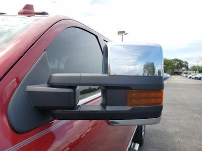 2019 GMC Sierra 2500 Crew Cab 4x4, Pickup #M1097A - photo 6