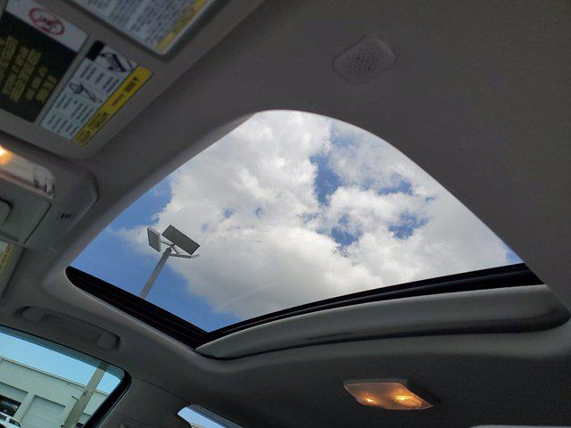 2019 Toyota Tundra Crew Cab 4x4, Pickup #M1124A - photo 14