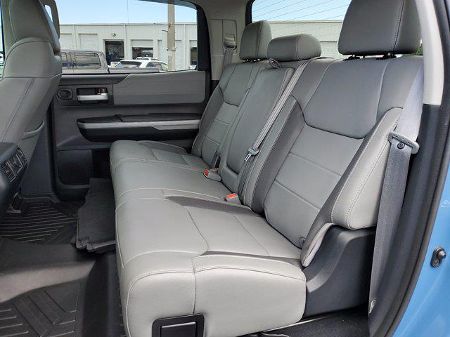2019 Toyota Tundra Crew Cab 4x4, Pickup #M1124A - photo 15