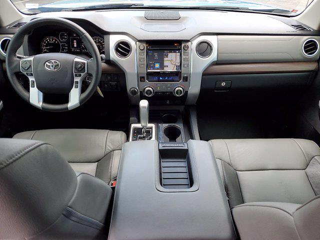 2019 Toyota Tundra Crew Cab 4x4, Pickup #M1124A - photo 17