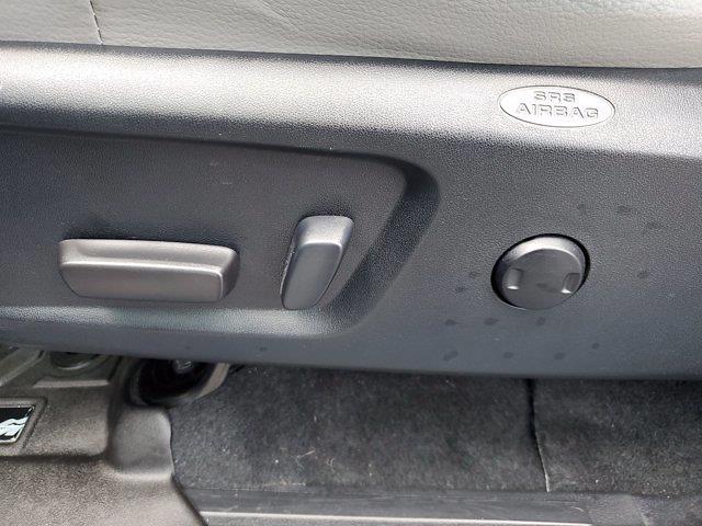 2019 Toyota Tundra Crew Cab 4x4, Pickup #M1124A - photo 22