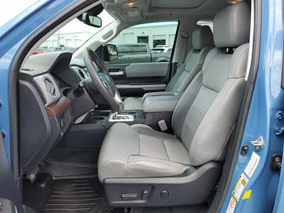 2019 Toyota Tundra Crew Cab 4x4, Pickup #M1124A - photo 21