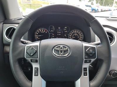 2019 Toyota Tundra Crew Cab 4x4, Pickup #M1124A - photo 24