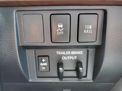 2019 Toyota Tundra Crew Cab 4x4, Pickup #M1124A - photo 30