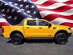 2021 Ford Ranger SuperCrew Cab 4x4, Pickup #M1347 - photo 1