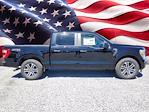 2021 Ford F-150 SuperCrew Cab 4x2, Pickup #M1361 - photo 1
