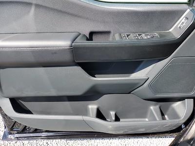 2021 Ford F-150 SuperCrew Cab 4x2, Pickup #M1362 - photo 18
