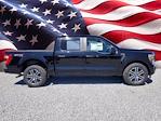 2021 Ford F-150 SuperCrew Cab 4x2, Pickup #M1364 - photo 1