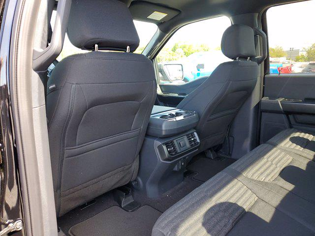 2021 Ford F-150 SuperCrew Cab 4x2, Pickup #M1379 - photo 12