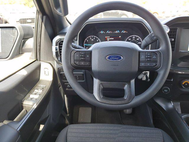 2021 Ford F-150 SuperCrew Cab 4x2, Pickup #M1379 - photo 14