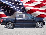 2021 Ford F-150 SuperCrew Cab 4x2, Pickup #M1379 - photo 1