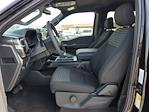 2021 Ford F-150 SuperCrew Cab 4x2, Pickup #M1379 - photo 17