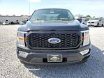 2021 Ford F-150 SuperCrew Cab 4x2, Pickup #M1379 - photo 5