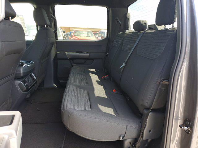 2021 Ford F-150 SuperCrew Cab 4x2, Pickup #M1383 - photo 11