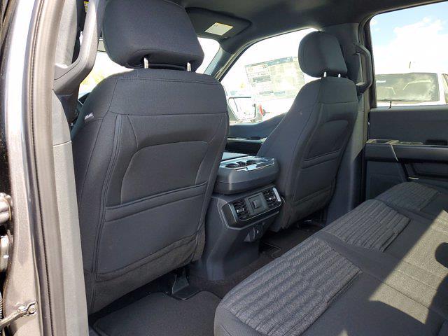 2021 Ford F-150 SuperCrew Cab 4x2, Pickup #M1383 - photo 12