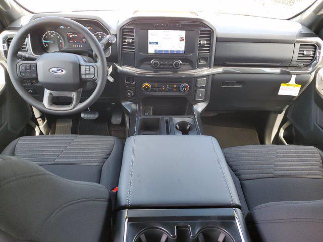 2021 Ford F-150 SuperCrew Cab 4x2, Pickup #M1383 - photo 13