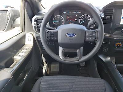 2021 Ford F-150 SuperCrew Cab 4x2, Pickup #M1383 - photo 14