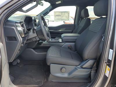2021 Ford F-150 SuperCrew Cab 4x2, Pickup #M1383 - photo 17