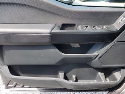 2021 Ford F-150 SuperCrew Cab 4x2, Pickup #M1383 - photo 18
