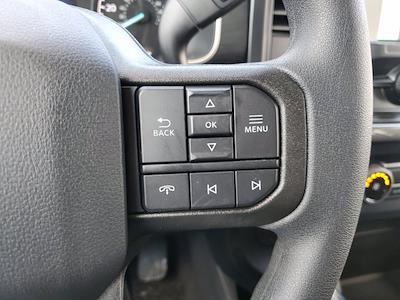 2021 Ford F-150 SuperCrew Cab 4x2, Pickup #M1383 - photo 21