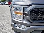 2021 Ford F-150 SuperCrew Cab 4x2, Pickup #M1383 - photo 4