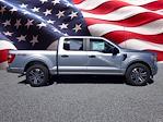 2021 Ford F-150 SuperCrew Cab 4x2, Pickup #M1386 - photo 1