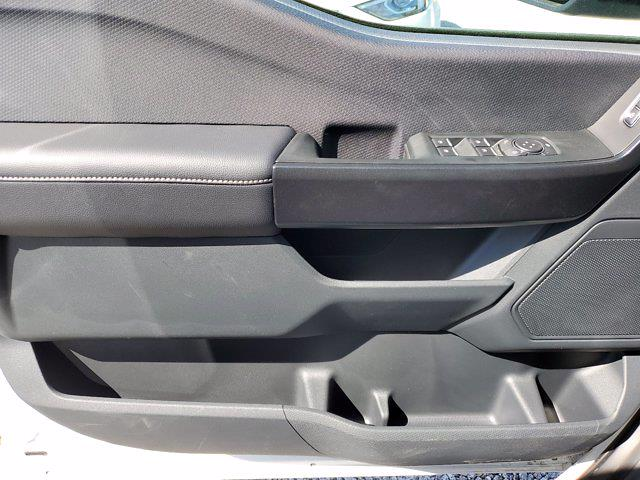 2021 Ford F-150 SuperCrew Cab 4x2, Pickup #M1394 - photo 18