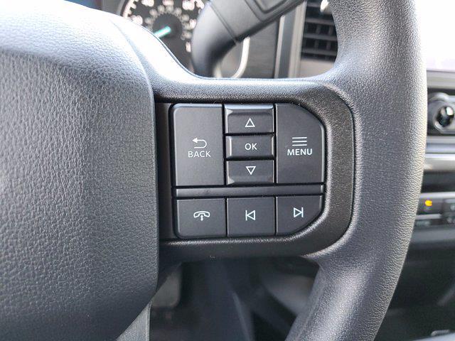 2021 Ford F-150 SuperCrew Cab 4x2, Pickup #M1394 - photo 21