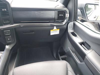 2021 Ford F-150 SuperCrew Cab 4x2, Pickup #M1394 - photo 15