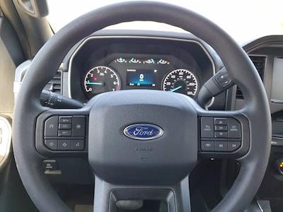 2021 Ford F-150 SuperCrew Cab 4x2, Pickup #M1394 - photo 19
