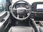 2021 Ford F-150 SuperCrew Cab 4x2, Pickup #M1394 - photo 14