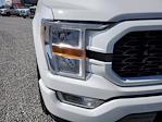 2021 Ford F-150 SuperCrew Cab 4x2, Pickup #M1394 - photo 4