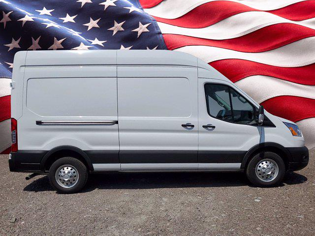 2021 Ford Transit 350 High Roof 4x2, Empty Cargo Van #M1412 - photo 1