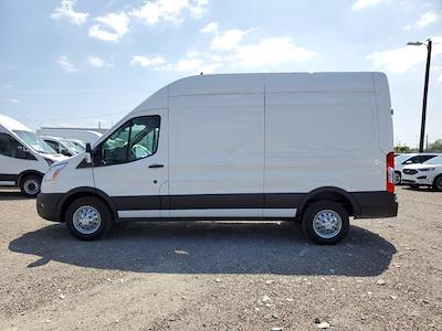 2021 Ford Transit 350 High Roof 4x2, Empty Cargo Van #M1412 - photo 8