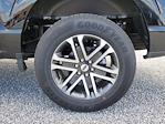 2021 Ford F-150 SuperCrew Cab 4x2, Pickup #M1441 - photo 9