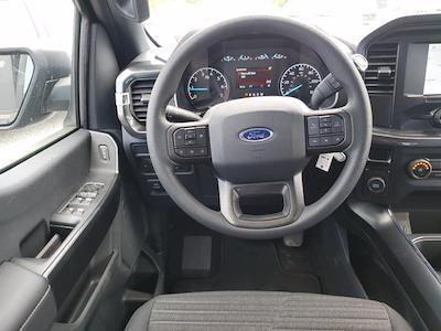 2021 Ford F-150 SuperCrew Cab 4x2, Pickup #M1463 - photo 14