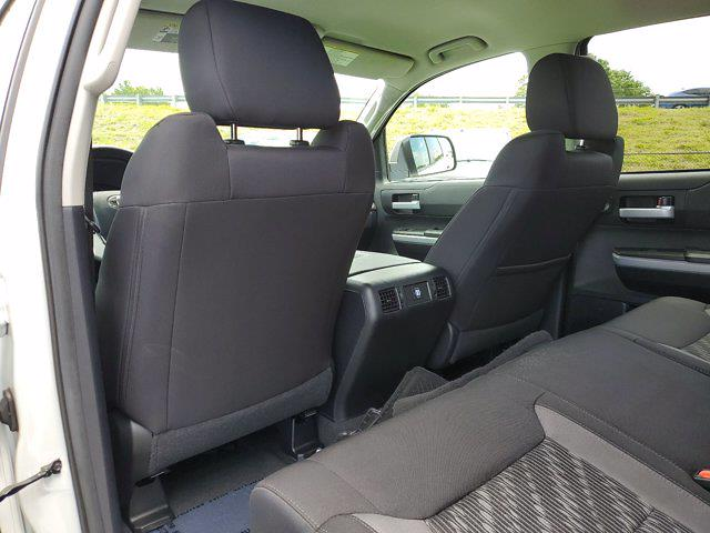 2020 Toyota Tundra Crew Cab 4x2, Pickup #M1508A - photo 14