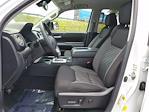2020 Toyota Tundra Crew Cab 4x2, Pickup #M1508A - photo 19
