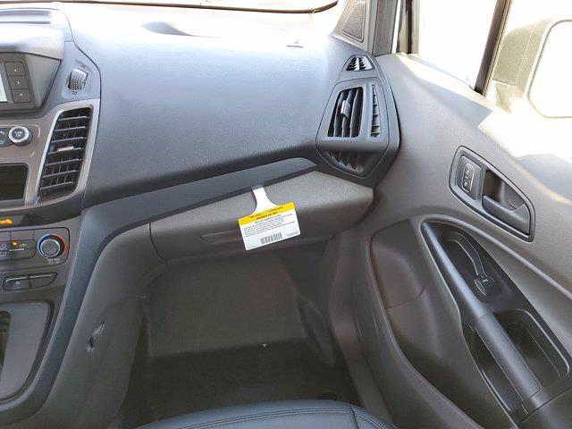2021 Ford Transit Connect FWD, Empty Cargo Van #M1509 - photo 15