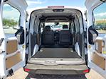 2021 Ford Transit Connect FWD, Empty Cargo Van #M1509 - photo 2