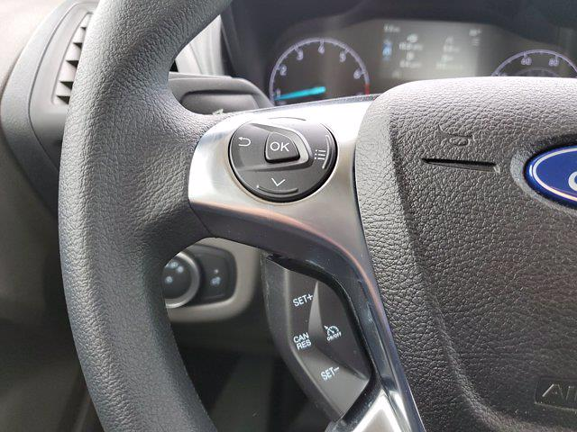 2021 Ford Transit Connect FWD, Empty Cargo Van #M1527 - photo 20